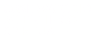 Osservatorio Scientifico Spirituale